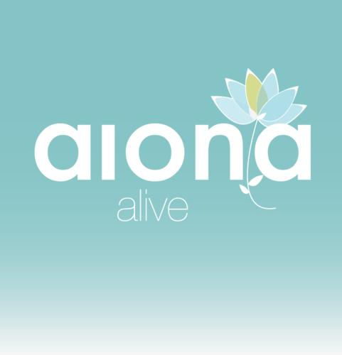 AIONA ALIVE SKIN CARE