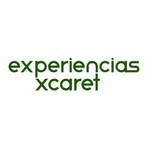 xcaretexperiencias.com