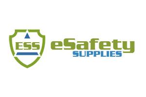 eSafety Supplies Inc.