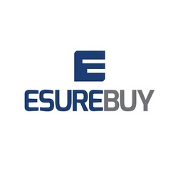 eSureBuy