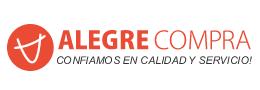 AlegreCompra