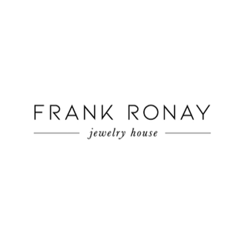Fronay Collection