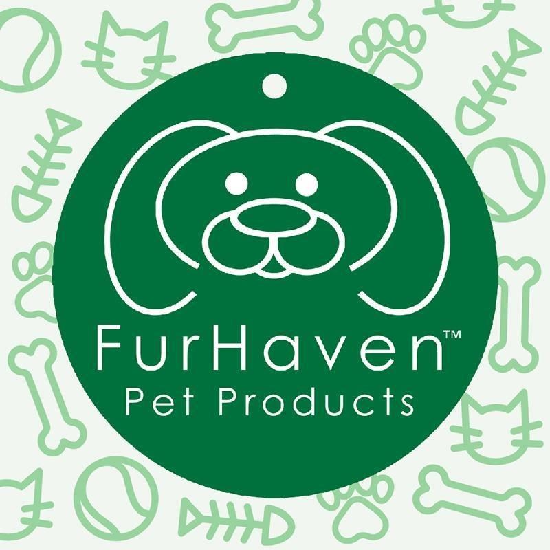 Furhaven Pet Products Inc.
