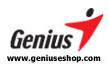 Genius KYE Systems America Corporation