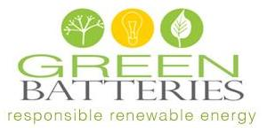 Responsible Energy Corporation