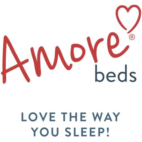 Amore Beds.