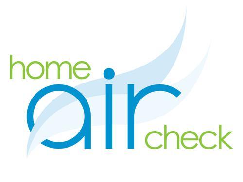 Home Air CheckPrism Analytical Technologies