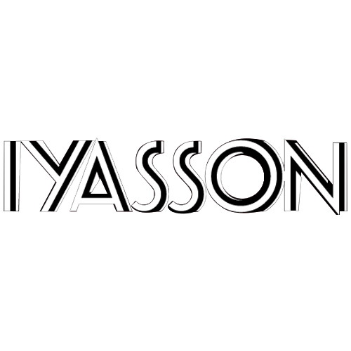 IYASSON EC Limited