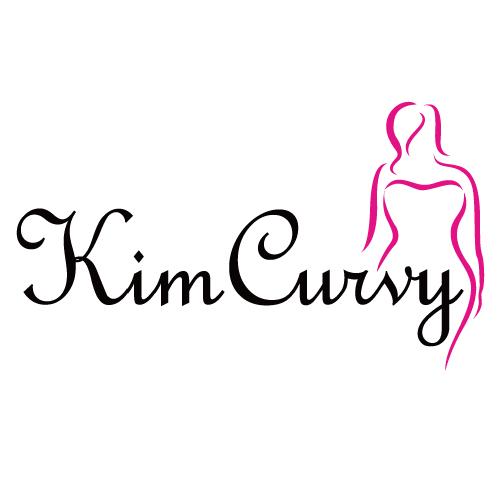 KimCurvy.com