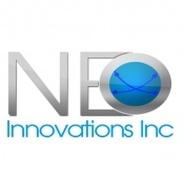 Neo Innovations