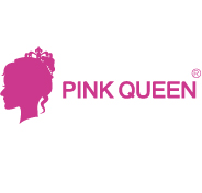 PinkQueen Apparel Inc.