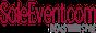 Saleevent.com Online