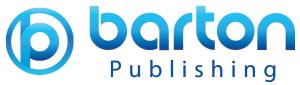 Barton Publishing