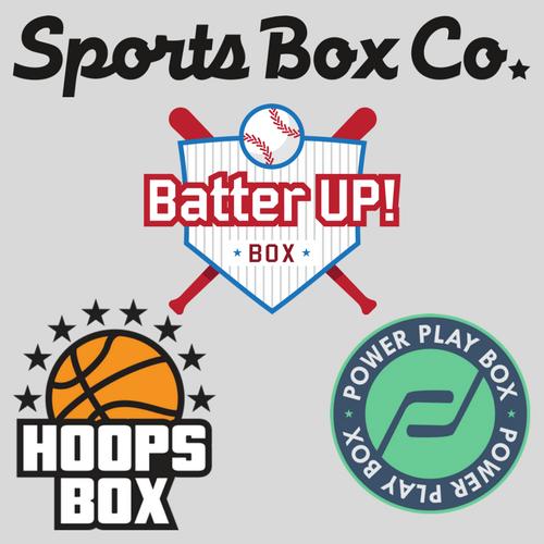 Sports Box Co.