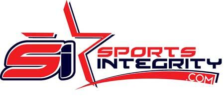 SportsIntegrity.Com