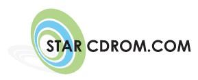 Star Interactive