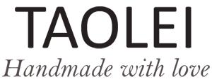 Taolei Inc.