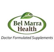 Bel Marra Health