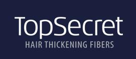 Top Secret Inc.