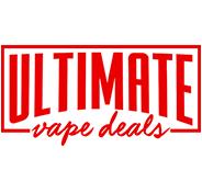 Ultimate Vape Deals