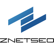 Z Networks Group Inc