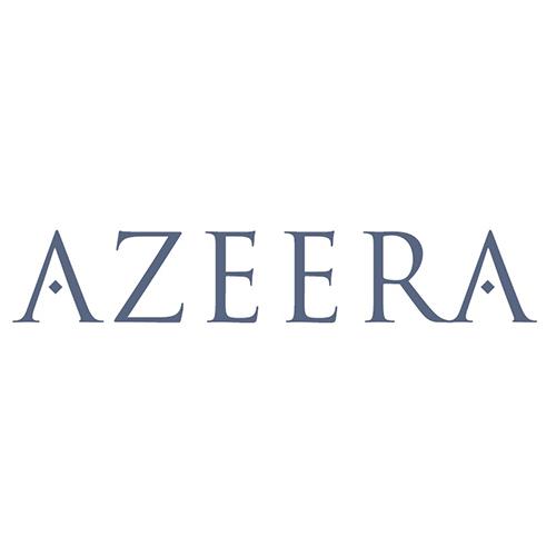 Azeera