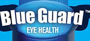 Blue Guard Health