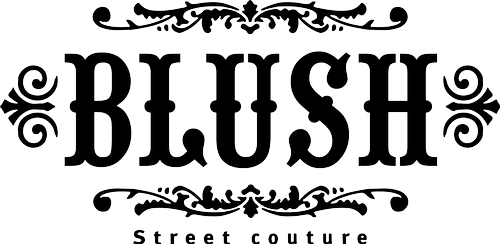 Blushfashion