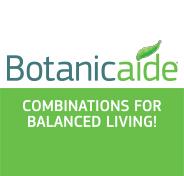 Core Botanicals Corporation