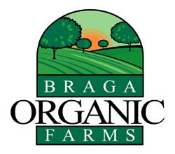 Braga Organic Farms Inc
