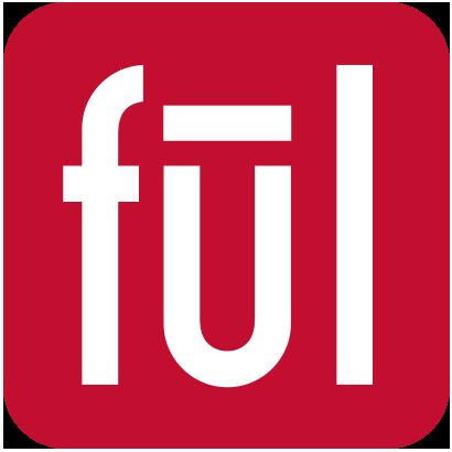 Ful.com