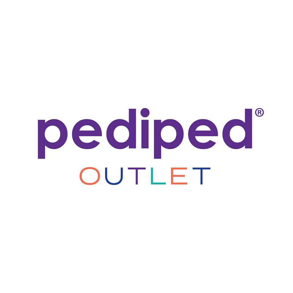 Pediped Outlet