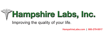 Hampshire Labs Inc