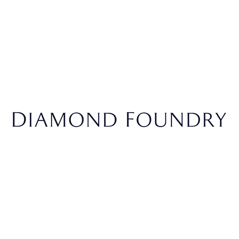 Diamond Foundry