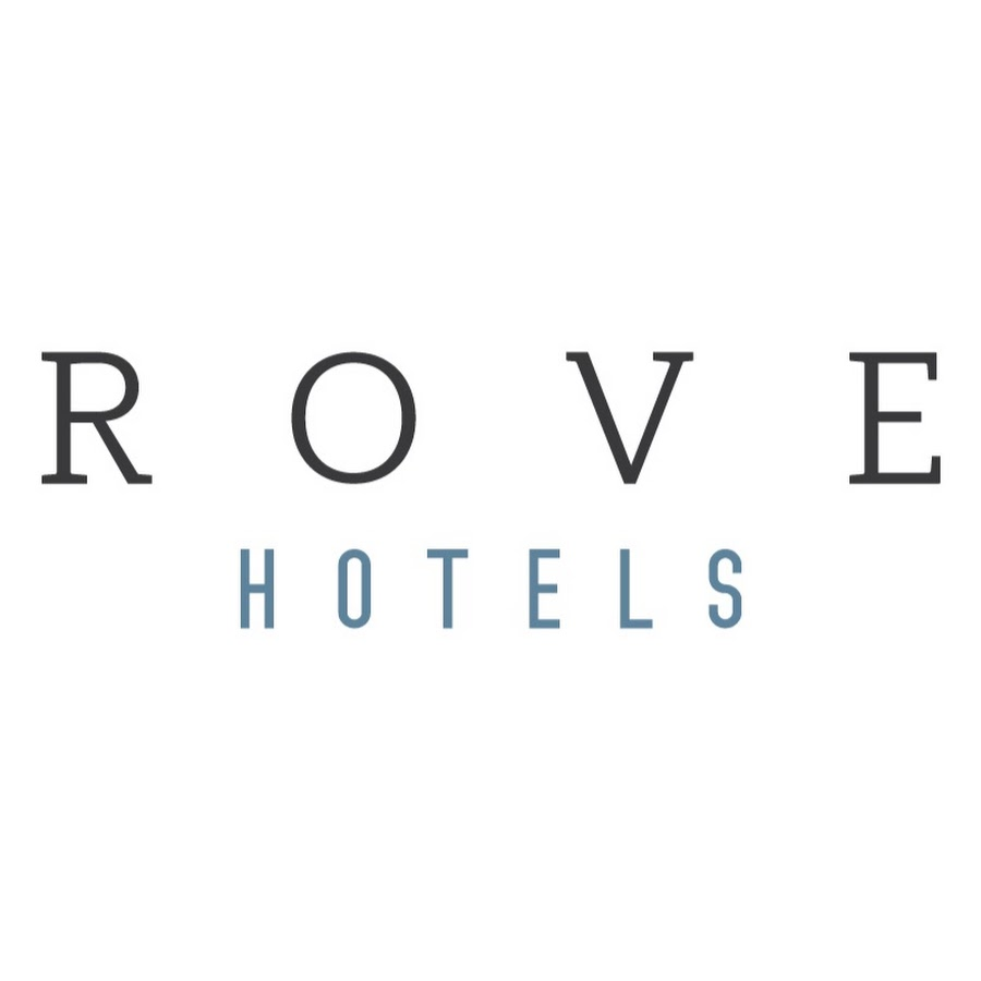 Emaar Hotels