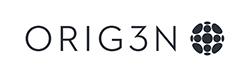 Orig3n