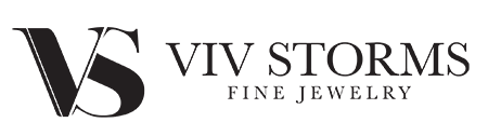 Viv Storms Fine Jewelry